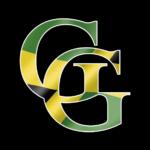 G-GOVERNOR MUSIC